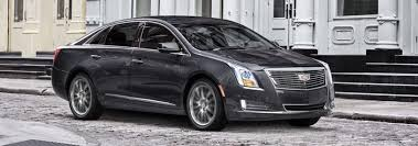 cadillac escalade 2017 gold gold coast cadillac is a oakhurst cadillac dealer and a new car