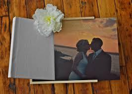 12x12 photo album wedding boudoir photography rhode island turn your digital
