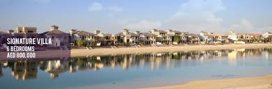 Homes For Sale In Dubai buy sell or rent property in dubai with mylo real estate