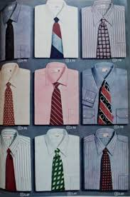 1940s men u0027s suit history and styling tips