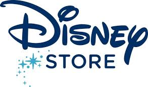 disney store black friday sale nov 2017 product reviews