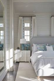 best 25 coastal furniture ideas on pinterest coastal inspired