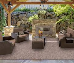 Rugs For Outdoors Indoor Outdoor Area Rugs Outdoor Area Rugs Patio Rugs Deck Rugs