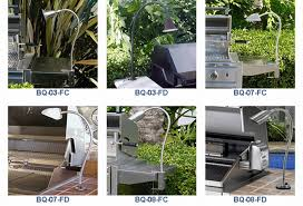 Focus Led Landscape Lighting Furniture Outdoor Lighting Perspectives Puget Sound Your Best