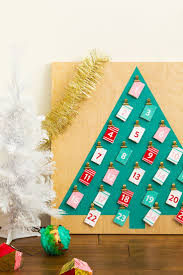 90 best advent calender ideas images on pinterest christmas