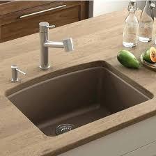 black undermount kitchen sink black undermount kitchen sinks nhmrc2017 com