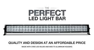 american made led light bar wurton led lighting i offroad led light bars wurton offroad led