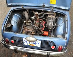renault 5 engine 1964 renault gordini engine 1964 engine problems and solutions