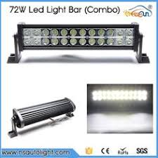 led cer awning lights 56 99 watch here 1pcs 13 5 led bar 72w light bar combo beam for