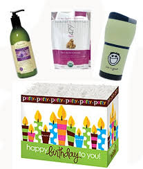 Happy Birthday Gift Baskets Special Happy Birthday Gift Basket Choose Contents