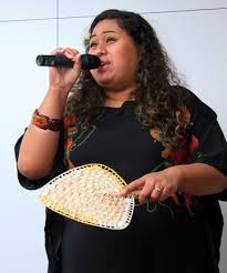 The Winner Of New Zealand by Life After Starring On Reality Tv Stuff Co Nz