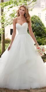 gown wedding dress gown princess wedding dresses the mainstream of weddings