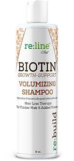 other volumizing shoos for colour teated hair amazon com biotin hair loss shoo volume shoo for hair
