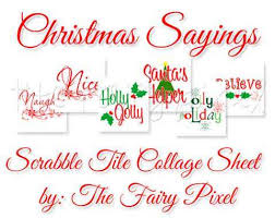 christmas eve quotes cowgirl best friend quotes best daily quotes