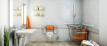 Bathroom Accessories For Disabled by Toilet Seats Bathroom Aids For Disabled And Elderly Pressalit