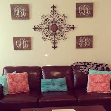 college living room decorating ideas 25 best ideas about college