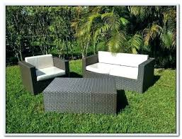 patio furniture fort myers outdoor wicker furniture ft myers fl