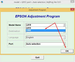 resetter epson l210 ziddu collection of reset epson l200 adjestment program and service