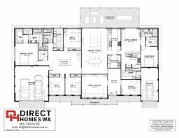 classic 6 floor plan the images collection of simple country house manor farm design