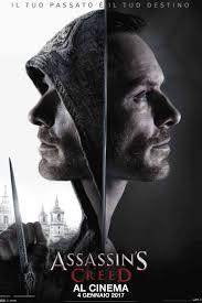 Assassins Creed Black Flag Statue Puzzle Die Besten 25 Assassins Creed Film Ideen Auf Pinterest