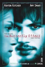 the butterfly effect wikipedia