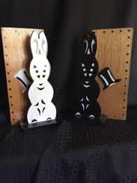 hippity hop rabbits explore hippity hop hares magic trick review explore blogexplore