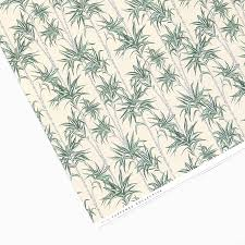 tropical wrapping paper 100 palm leaf gift wrap sheets tropical gift wrapping paper