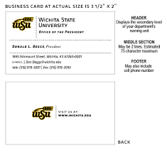 lovely images of order business cards business cards design ideas