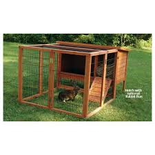 How To Build A Rabbit Hutch Out Of Pallets 349 Best Rabbit Images On Pinterest Rabbit Cages Rabbit Hutches