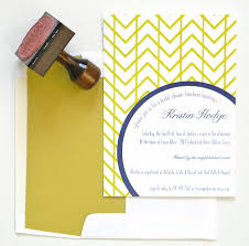 bridal lunch invitations photo bridal luncheon invitations image