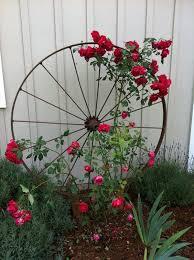 Diy Garden Trellis Ideas 6 Diy Repurposed Trellis Ideas U2013 The Humble Gardener