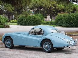 car junkyard lynn ma 1953 jaguar xk120 u2026 pinteres u2026