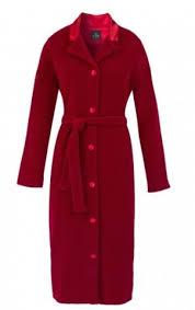 robe de chambre anglais robes de chambre william walcott