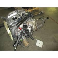 lexus rx300 transmission problems nissan patrol terrano caravan zd30ddti intercooled turbo engine