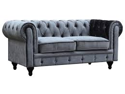 canap 2 places chesterfield articles with canape chesterfield convertible 3 places tag canape