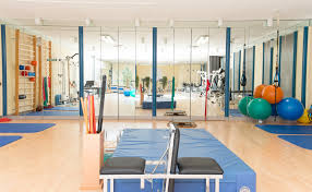 Bad Feilnbach Reha Medical Park Bad Wiessee Fachklinik Am Kirschbaumhügel