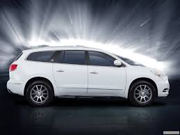 buick enclave 2016 2016 buick enclave dealer in orange county hardin buick gmc