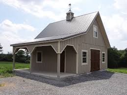 Garage Barn Plans Custom Barn Gallery Images Of Garages U0026 Barns