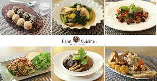 cuisine o palm cuisine thonglor 16