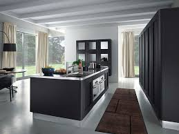 kitchen room 2018 small l shaped island kitchen layout l shaped full size of kitchen room 2018 small l shaped island kitchen layout l shaped island