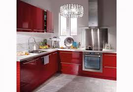 meubles cuisine conforama meubles de cuisine en couleur femme actuelle meuble cuisine