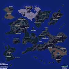 secret map seiken densetsu 3 secret of mana 2 map selection labeled maps