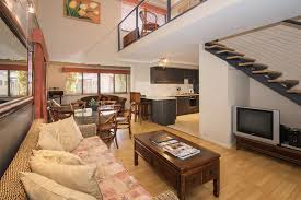 Luxury Holiday Homes Dunsborough by Wa Holiday Guide Dunsborough Accommodation Places To Stay