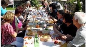 arte replay cuisine des terroirs replay cuisines des terroirs du 09 04 2017 cuisines des terroirs