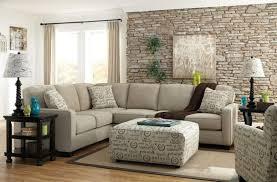 small cozy living room ideas small cozy living room ideas cookwithalocal home and space decor