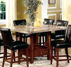 dining room table extensions articles with dining room table extensions hardware tag dining