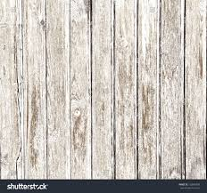 vintage wood background stock photo 126048098