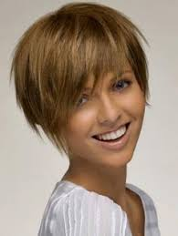 short hairstyles for straight fine hair hairstyle picture magz