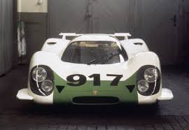 porsche 917 can am can we please stop hotlinking pics page 917 off topic discussion