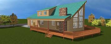 cabin house floor plans for sale morgan fine homes